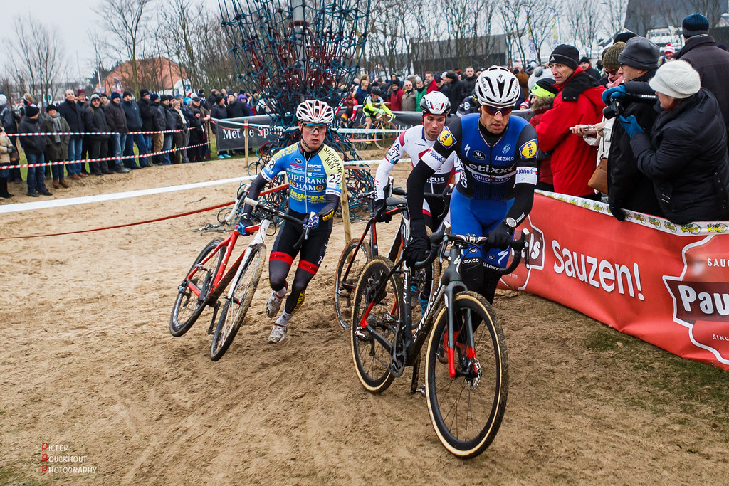 The World's Best Photos of cyclocross and stybar