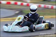 Cumbria Kart Racing Club (graeme cameron photography) Tags: graeme cameron professional photographers sports rowrah karting