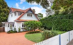 25 White Street, Balgowlah NSW