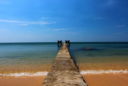 Phu-Quoc Vietnam