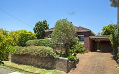 53 Ernest Street, Balgowlah Heights NSW