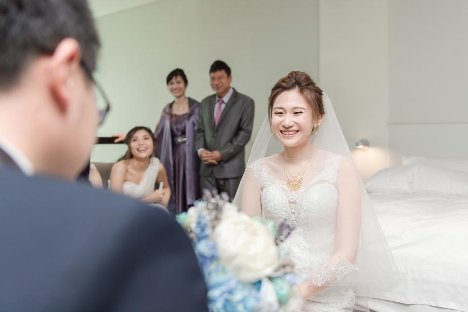 新竹婚攝 晶宴會館 婚禮紀錄 R & S 051