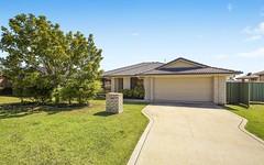 56 Riverbreeze Drive, Wauchope NSW