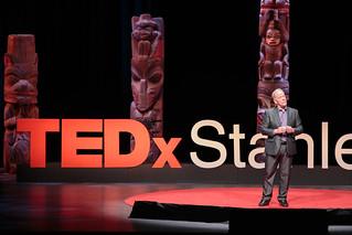 TEDxStanleyPark2017-237