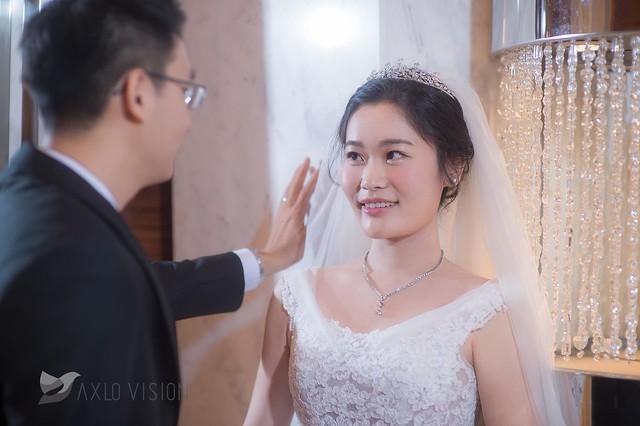 WeddingDay20161118_204
