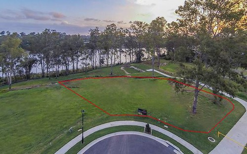 Lot 10, 42 Riviere Place, Kenmore Qld 4069