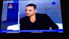 riyad al kadi \ رياض القاضي (رياض القاضي) Tags: رياض القاضي كاظم الساهر نزار قباني حب غزل جمال وسيم كتاب جنون فنون