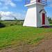 DGJ_5116 - Borden's Wharf Lighthouse