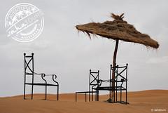 relax (sahatours) Tags: voyage africa travel viaje relax nikon desert adventure morocco maroc viagem marocco marruecos marrocos travelphotography travelphoto desertlife