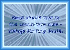 Anglų lietuvių žodynas. Žodis accusation reiškia n kaltinimas lietuviškai.