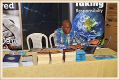TKS 14 - Networking