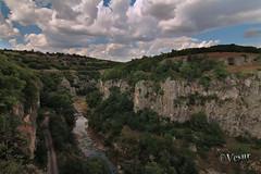 Untitled11 (Vesur) Tags: emen каньон емен ждрело