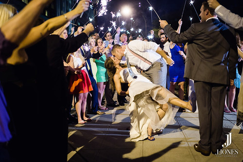 20150704_4th_of_july_huguenot_loft_wedding_2429-2