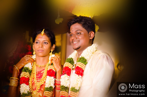 Candid Photography in Chennai