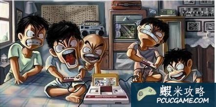 海賊無雙3 怎麼兩個人玩 2P加入方法說明