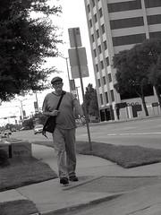 "Street / Dallas, Texas / August, 2015 (STREET MASTER) Tags: street leica blackandwhite candid streetphotography documentary photostream streetmaster master"" wwwchrisricheycom chrisricheyymailcom christopherricheyphotography christopherrichey chrisricheyphotography chrisrichey dallasstreetphotography dallasstreetphotographer photoshotbychristopherrichey"