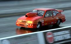 Sierra (Fast an' Bulbous) Tags: santa england test car race speed drag pod nikon track power gimp fast testing september strip vehicle tune panning motorsport dragster automoble acceleration d7100 worldcars