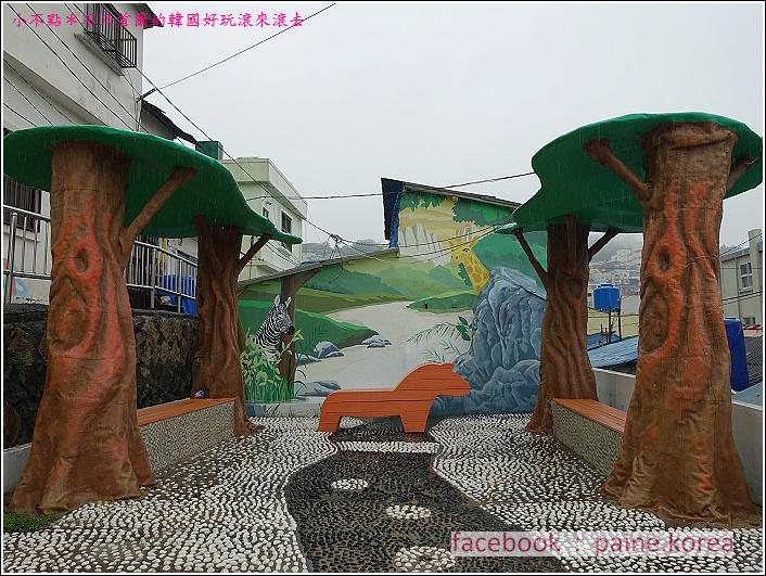 釜山楮田壁畫村 (40).JPG