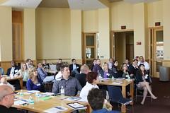 APOTECAcommunity USA 2015 (Gruppo Loccioni) Tags: ohiostateuniversity johnshopkinshospital clevelandclinic universityofmarylandmedicalcenter thejamescancercenter wakeforestbaptisthealth apotecacommunityusa