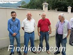 Kemal AKSOY (4)_wm