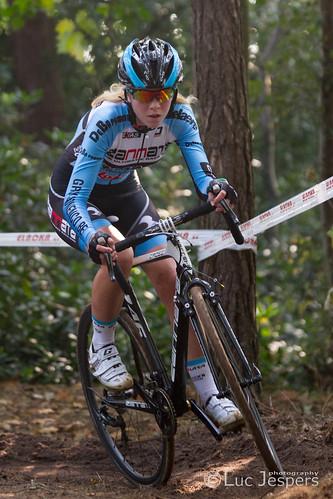 Cyclocross Kasterlee_-136