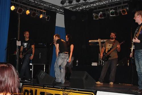 34_rocknacht_weidenstetten-2010_gnatbite_27112010