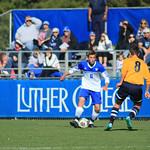 "<b>9399</b><br/> Men's Soccer Buena Vista <a href=""http://farm1.static.flickr.com/605/21850614788_4db218cf52_o.jpg"" title=""High res"">∝</a>"