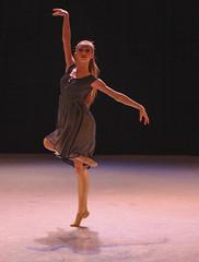 ECB-elevate-2015-6701 (Bellevue Fine Art Repro (Scott)) Tags: seattle ballet modern dance ballerina theatre renton tutu evergreencityballet wwwevergreencityballetorg