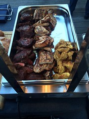 "#hummercatering #Solarworld #bonn #mobile #bbq #grill #Event #Business #Catering #service  #Steak #Würstchen usw http://goo.gl/Dpl32W • <a style=""font-size:0.8em;"" href=""http://www.flickr.com/photos/69233503@N08/21928131251/"" target=""_blank"">View on Flickr</a>"