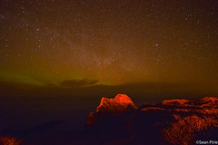 DSC_0451 (sean.pirie2) Tags: lights march scotland 15 aurora northern moray borealis firth bck cullen buckie portknockie moraycoast