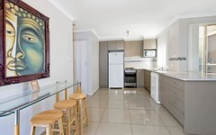 17 Cairncross Place, Port Macquarie NSW