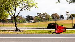 Maribyrnong (wtewg) Tags: composition spring nikon october australia victoria nikond50 suburb 12th 2015 maribyrnong
