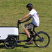 """sydney-rides-festival-ebike-demo-day-021 • <a style=""""font-size:0.8em;"""" href=""""http://www.flickr.com/photos/97921711@N04/22133706806/"""" target=""""_blank"""">View on Flickr</a>"""