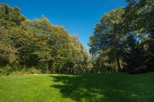 MH_Schlosspark_Biesdorf_FotoOleBader-0736