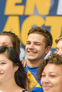 Enactus World Cup 2015 Day1.jpg