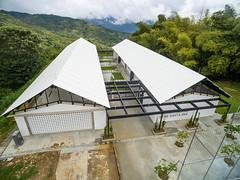 DJI_0034 (www.julkastro.co) Tags: school architecture rural landscape arquitectura colombia view angle air colegio granada phantom antioquia drone airshot dji airphotography colegiosantaana