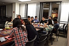 "WICS Week 4: Board Game/Movie Night 10/19/15 • <a style=""font-size:0.8em;"" href=""http://www.flickr.com/photos/88229021@N04/22470787062/"" target=""_blank"">View on Flickr</a>"