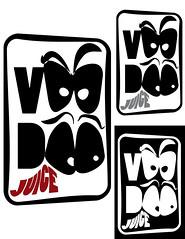 Logo (Cole Minahan) Tags: 20011 minahan