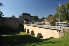 Gravelines, France