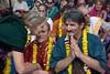 IMG_5442 (iskconmonk) Tags: festival prabhupada swami kartik prabhu brahmananda vrindavan iskcon swamiji sanyasi goshala iskconvrindavan