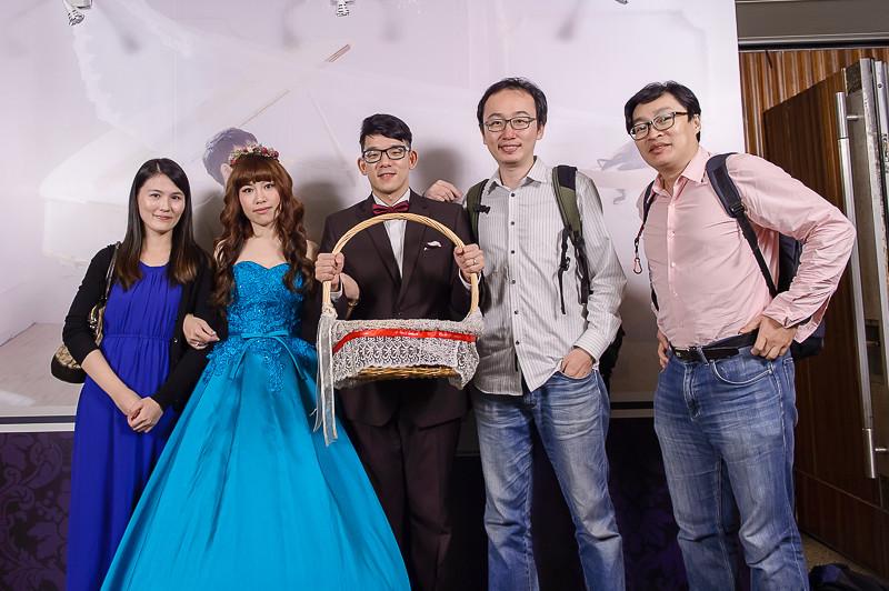 合照搶先版,台北喜來登大飯店,Sheraton Grande Taipei Hotel,婚攝茶米,婚禮攝影,婚攝推薦(0037)