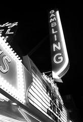 IMG_4693e (chiaracphotography) Tags: old las vegas gambling mantis lights lasvegas flamingo nevada fremont nv fremontstreet lasvegasnv 4queens oldvegas elcortezhotel fremonst chiaracphotography