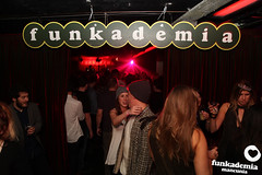 Funkademia28-11-15#0145