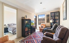 44/236 Pacific Highway, Crows Nest NSW