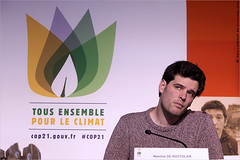 La 21e Conférence des Parties / COP 21 - Paris 2015 IMG151210_113_S.D/S.I.P_Compression700x467 (Sébastien Duhamel) Tags: copyright news paris france french europa europe european newmedia eu agency canon5d press information fr francia challenge prensa fra permaculture photojournalist informacion presse fnh climat climatic addictedtoflickr fotoperiodista flickrsbest fotoreportero photojournaliste golddragon ultimateshot flickrdiamond bancodeimagenes goldstaraward thebestofday rubyphotographer flickrlovers fondationnicolashulot médiapart flickroom cop21 agroécologie flickrhivemindgroup reporterphoto footagestock projetnicolashulot banqued'images journalistephoto projetcop21 mobilisationpourleclimat cop21paris2015 pourleclimat mobilizationclimatic maximederostolan projetfermesd'avenir thepariscommittee