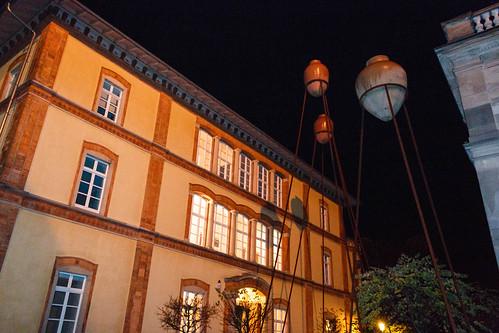 Altes Dampfbad Baden-Baden