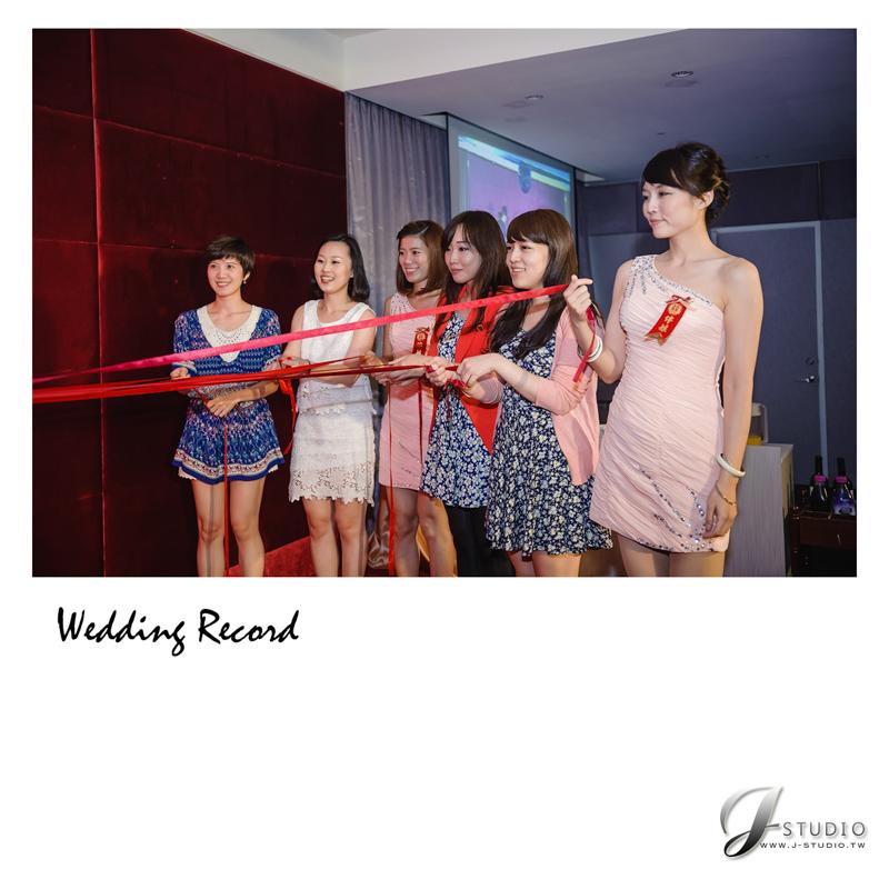 府中晶宴婚攝,晶宴,晶宴婚宴,新秘郁涵 ,婚攝小勇,台北婚攝,紅帽子工作室-096