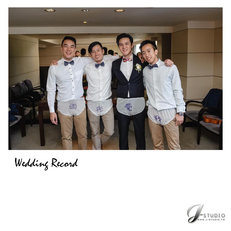 晶華婚攝,晶華酒店,晶華婚宴,新秘函師 ,婚攝小勇,台北婚攝,紅帽子工作室-0041