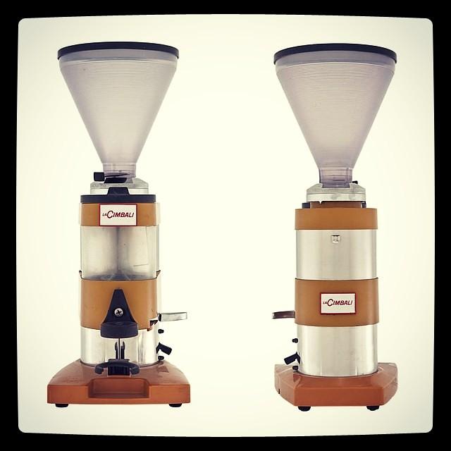 fun play espresso machine reviews