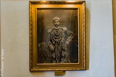 Nawab Suba Sadiq Abbasi 4 1855-1899 (RizwanYounas) Tags: pakistan history south pk punjab nawab bahawalpur noormahal southpunjab